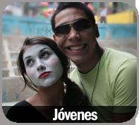 Bot_jovenes