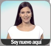 Bot_nuevos