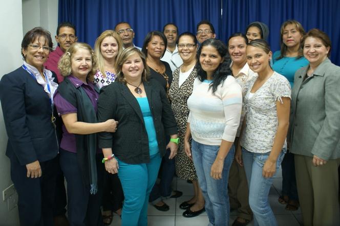 Escuela internacional de ministerio iepla for Ministerio de inter