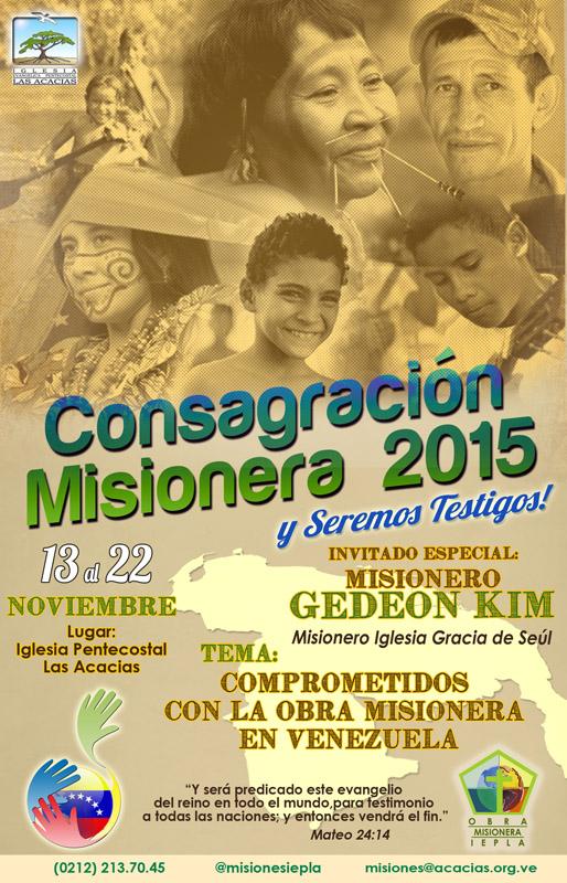Consagración Misionera 2015_Afiche_low